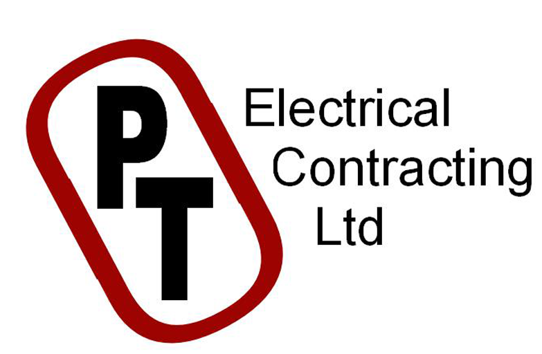 PT Electrical – Electrical Contractors Kent