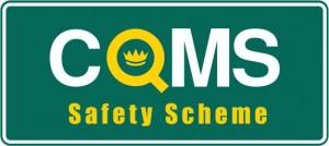 cqms-safety-med